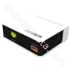 Jual Wireless N Portable AP TOTOLINK [iPuppy III]